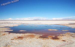 【南美洲图片】Bolivia Labaz Uyuni 玻利维亚 乌尤尼 绝美高山盐湖