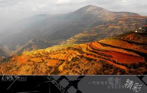 【东川图片】完美旅行 ---  在云南的日子