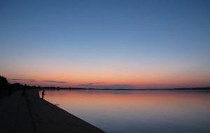 【佳木斯图片】东北的东北——(一)从佳木斯到乌苏