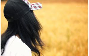 【临安图片】米亚罗是自然醒