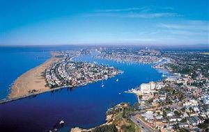 加利福尼亚州图片