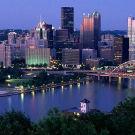 宾夕法尼亚州攻略图片