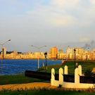 哈瓦那攻略图片