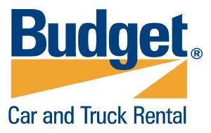 夏威夷娱乐-Budget Car and Truck Rental