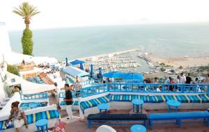 【突尼斯图片】北非--突尼斯