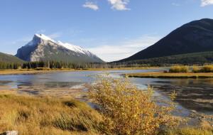 【加拿大图片】加拿大之二十天全自助游(完结-自驾之行车篇)