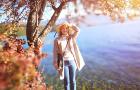 泸沽湖2日游(8人团·网红轻旅拍·超棒湖景客栈·临湖骑行·划船看日出·精致小团·纯玩无购物·亲爱的客栈·360度深度环湖·丽江束河免费接)