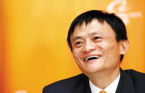 中国有钱人最多的十座城市,香港只排第三