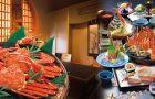 北海道螃蟹料理专门店 蟹本家(官方授权代预约)