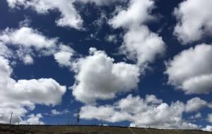 【新都图片】稻城亚丁-从你的全世界路过