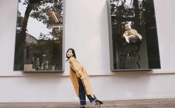 杭州 宝藏纪念