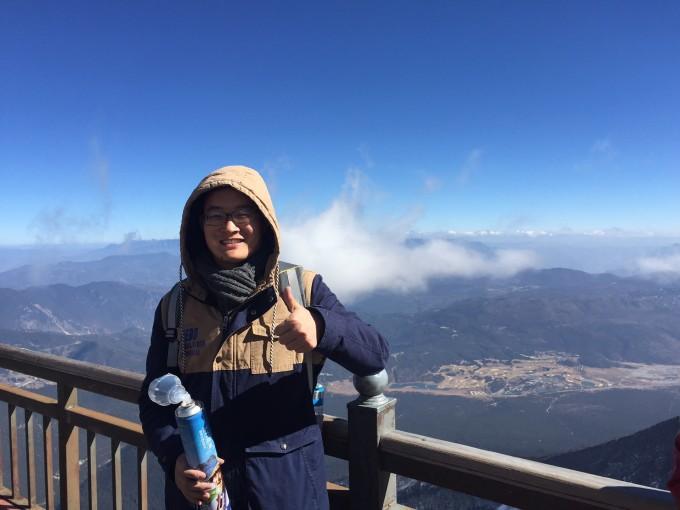 香格里拉-丽江-大理,香格里拉旅游攻略 - 蚂蜂窝