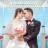 幸福视觉海外婚礼