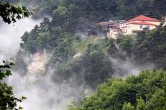 *-*消暑计划*-*红色之旅*-*  行走于庐山、井冈山、九江、南昌、桂林、漓江的夏天