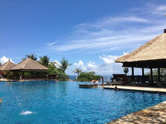 巴厘岛玩乐项目比较丰富,建议广大游客出行前做好旅游攻略,或咨询当地