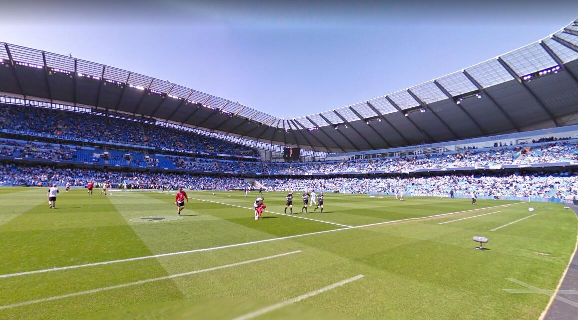 足球比赛门票哪里买_大连英雄联盟比赛门票怎么买_足球小游戏比赛