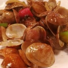 香港大排档v市井,那些辜负不可的市井美味!恩平美食节米仓图片