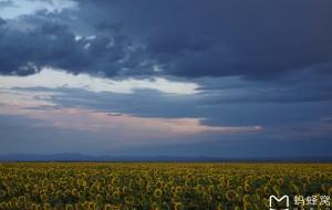 【伊宁图片】来新疆,那些景区看不到的美