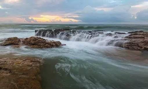 盐洲岛美图,惠州旅游攻略 - 马蜂窝