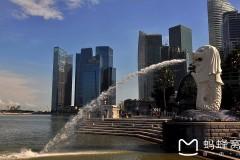 东莞腾邦之旅:新加坡吉隆坡云顶五天四夜旅游攻略