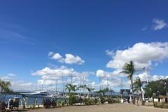斐济,心向往的天堂  #带着妈妈去旅行#