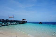 走进马来西亚,走进仙本那——潜水之行。。。。。。