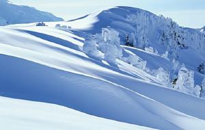 奥地利娱乐-奥地利谢莫林滑雪场