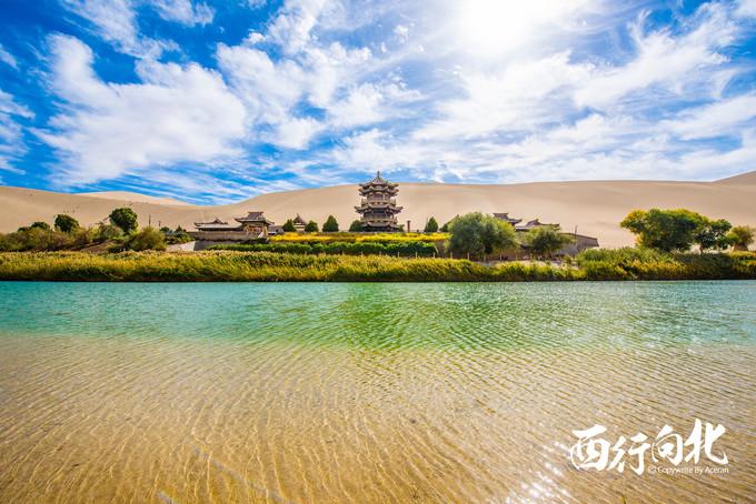 初次到大西北青海旅游,推荐好玩的旅游线路?怎么玩?大概需要几天?