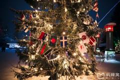 ✧ 芬兰-童话世界里挑战极限