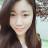 Jessie_zhg