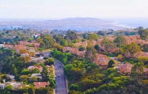 【圣迭戈图片】【Welcome to San Diego】一个本地居民眼里的圣地亚哥两三事