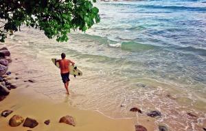 【尼甘布图片】斯里兰卡 | 北纬5度,令人惊叹的美丽