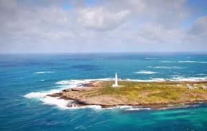 【珀斯图片】珀斯Perth|注定孤独的一方净土,西南澳11日自驾游