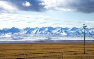 【巩乃斯图片】新疆,一个无论来过多少次都还想在来的地方