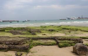 【北海图片】回故乡之路--广西行之六   涠洲岛