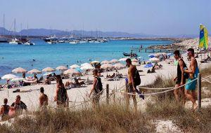 【马略卡岛图片】迷情地中海【马略卡岛、伊维萨岛、撒丁岛……】