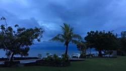 杜马盖地娱乐-Liquid Dive Resort