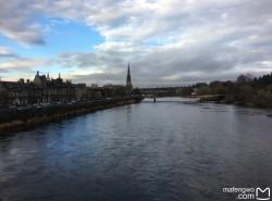 曼妙时光  |   爱丁堡-格拉斯哥-斯特林-伦敦-10日自由行_游记