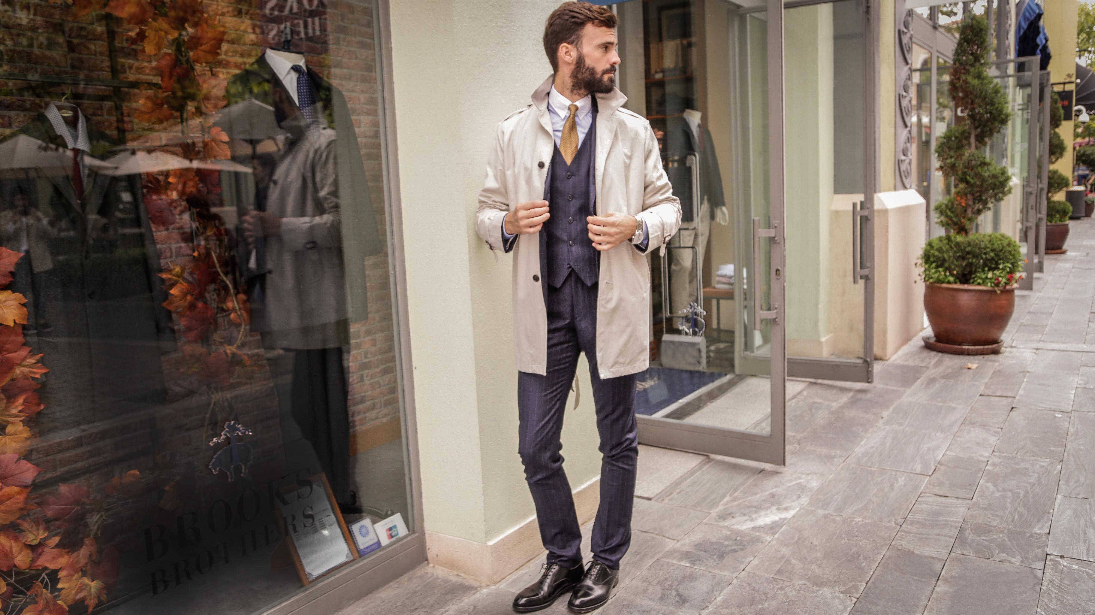 Mens designer fashion outlet 59