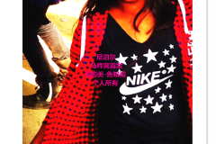 尼泊尔 — 卡列尼卓克,妈妈+儿子,粉丝超10+亿人!