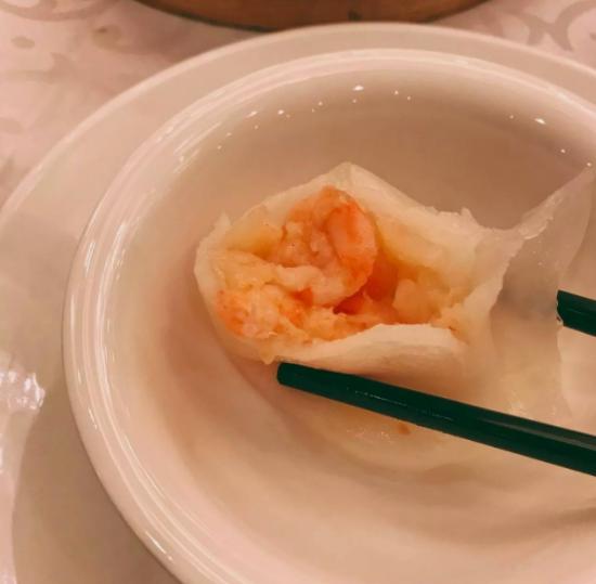 广州最佳小吃排行,吃到停不下来!去广州必吃的特色名小吃插图(5)