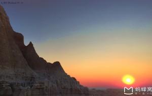 【科罗拉多州图片】3700公里,追逐日食 | 美国五州,4个小众国家公园,2个纪念地,n条景观公路