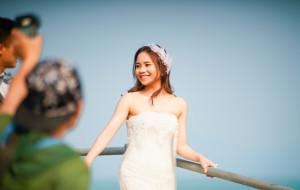【台山图片】那琴半岛,充满浪漫气息的奇石天地