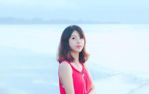 【马布岛图片】沙巴---在碧蓝大海中织梦