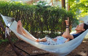 【山梨县图片】葡萄酒香气中的家庭暖心度假地:星野RISONARE山梨八岳