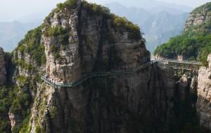 【涞源图片】河北清西陵及白石山二日之旅♛(80图片+3视频)♛
