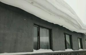 雪乡美食-雪乡老东北铁锅炖