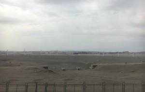 【博湖图片】谁说新疆没有海-博斯腾湖一日游
