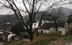 【泾县图片】