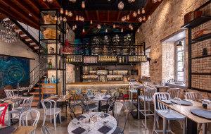 土耳其美食-Pio Gastro Bar & Bistro